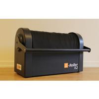 Zen Products Z-roller V2 massasjerulle