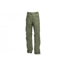 Norrøna Finnskogen Gore-Tex Pants (M/W) Light Green
