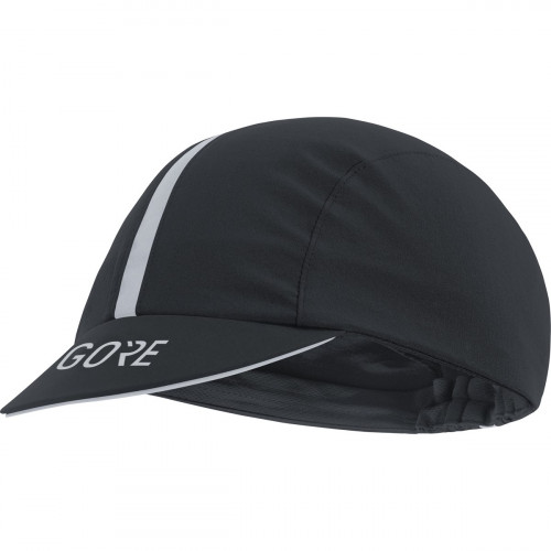 Gore® C5 Light Cap Black