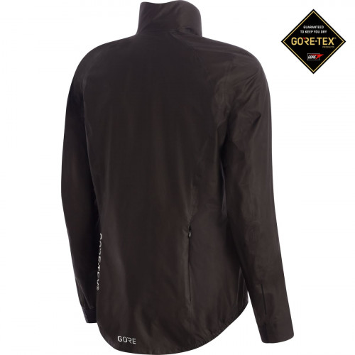 Gore® Wear Gore® C7 Women Gore-Tex® Shakedry™ Jacket Black