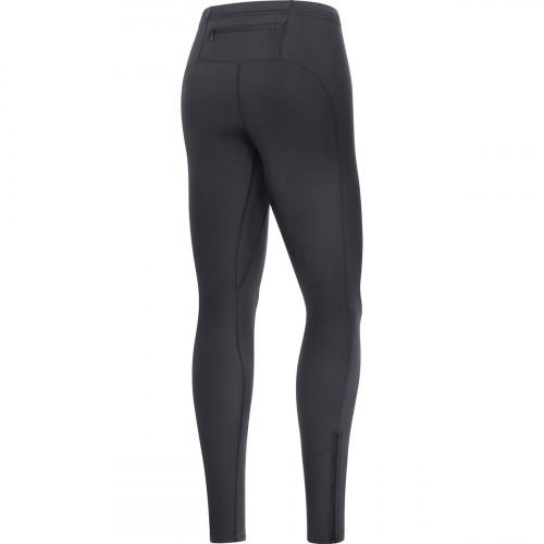 Gore® R3 Women Thermo Tights Black