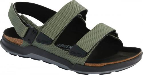 Birkenstock Tatacoa Futura Khaki