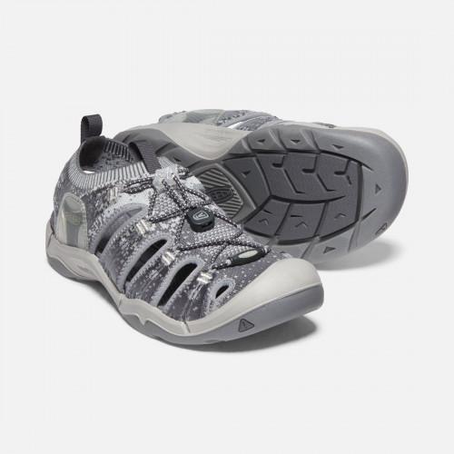 Keen Evofit 1 Grey/White