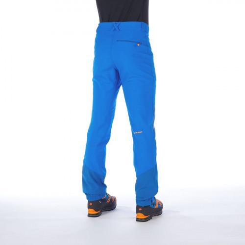 Mammut Eisfeld Advanced So Pants Men Ice