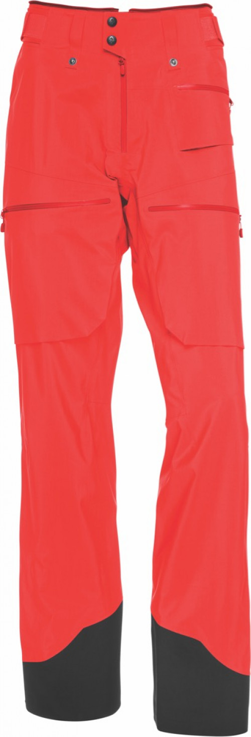 Norrøna Lofoten Gore Tex Pro Light Pants (M) Arednalin