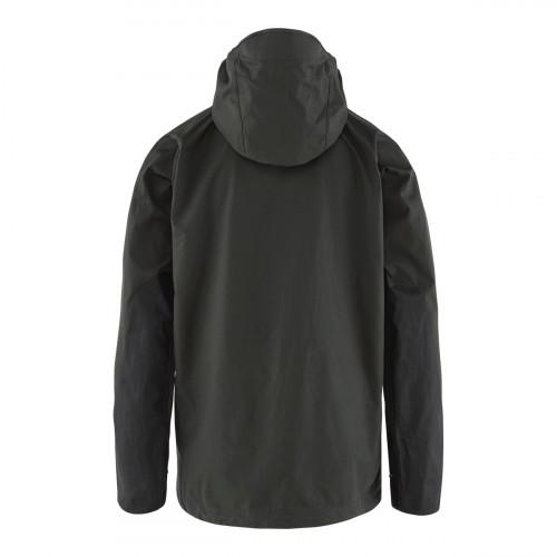 Klättermusen Loride 2.0 Jacket M's Charcoal