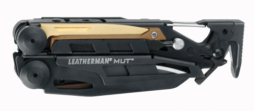 Leatherman MUT Sort ES