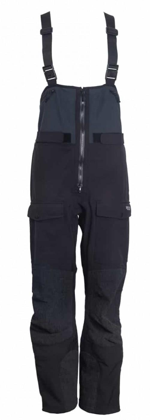 Kvinner militære bukser (94 bilder): hva skal de ha på