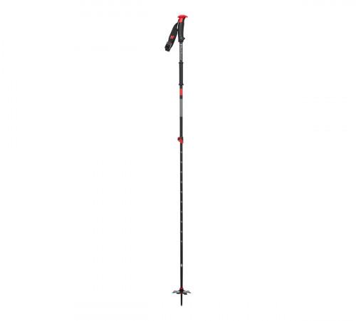 Black Diamond Traverse Ski Poles No Color