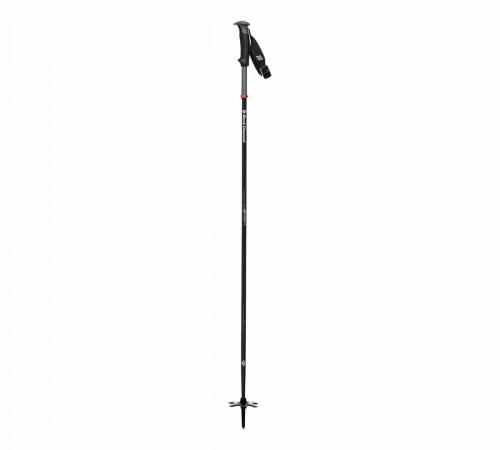 Black Diamond Carbon Compactor Ski Poles