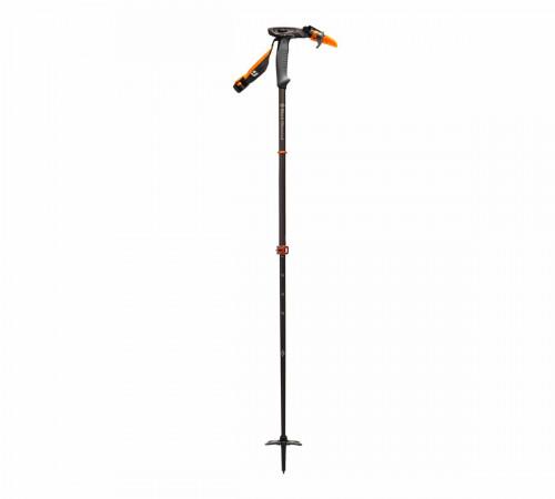 Black Diamond Carbon Whippet Pole