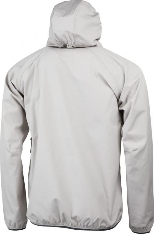 Lundhags Gliis Mens Jacket Asphalt