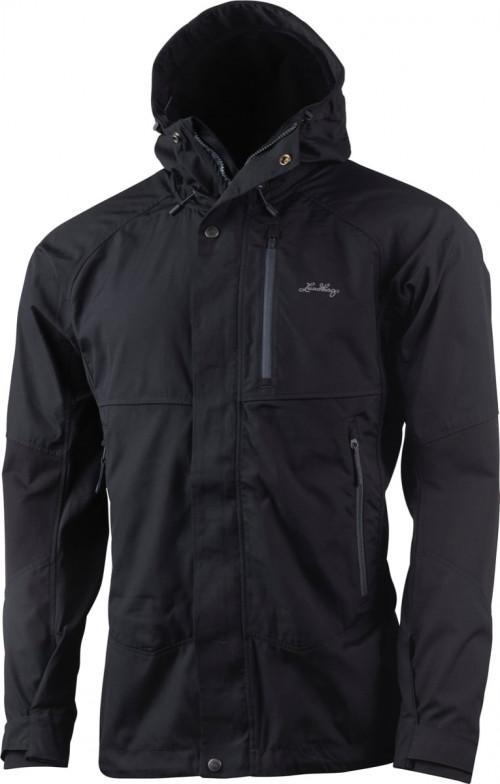 Lundhags Makke Men´s Jacket Black