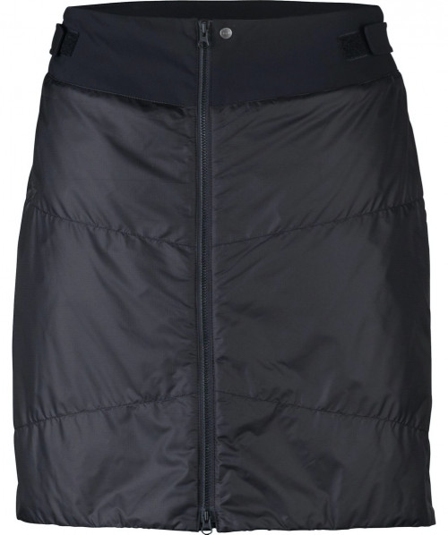 Lundhags Viik LT Ws Skirt Black