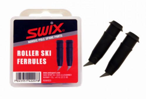 Swix Rulleskipigg standard 10mm