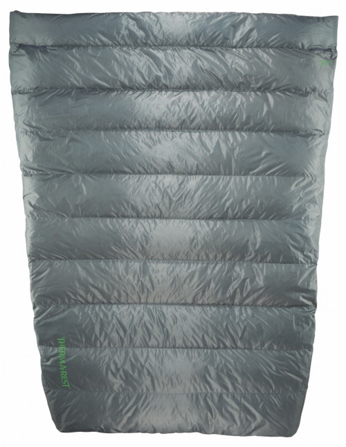 Therm-A-Rest Vela 32f Double