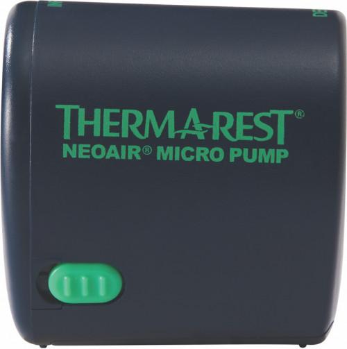 Therm-A-Rest Neoair Micro Pump