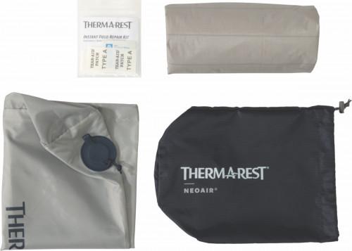 Therm-A-Rest Neoair Xtherm Max Vapor R