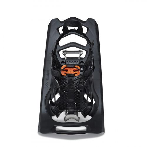"""Fimbulvetr Trailr-X Just Black <100kg/23"""""""