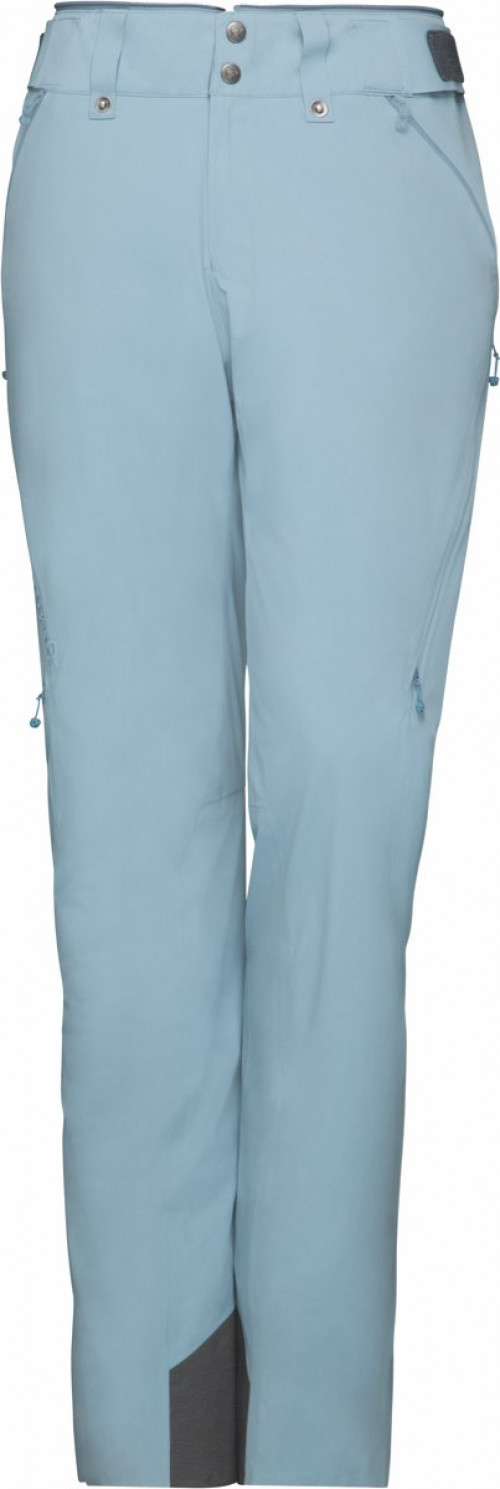 Norrøna Røldal Gore-Tex Insulated Pants (W) Thunderbird