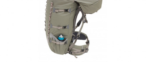 Exped Expedition 65 Deep Sea Blue