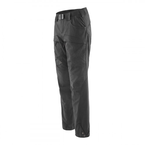 Klättermusen Gere 2.0 Pants Regular Women's Black