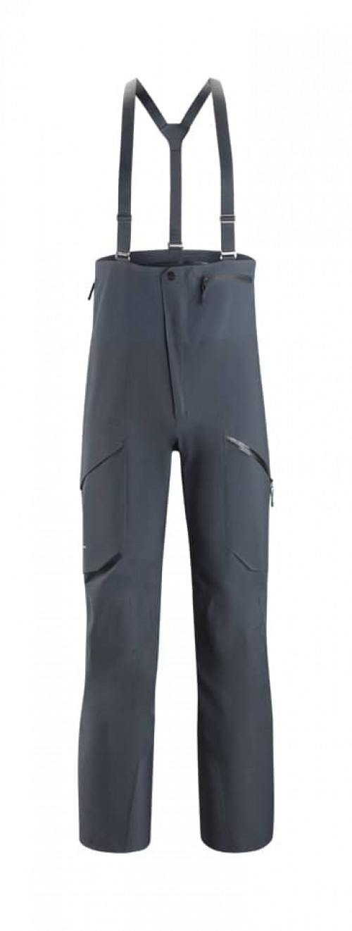 Arc'teryx Rush LT Pant Men's Orion