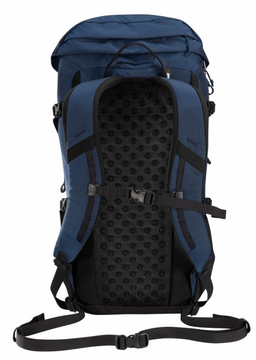 Arc'Teryx Brize 25 Backpack Black REG