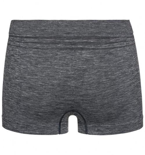Odlo Suw Bottom Panty Performance Light W's Grey Melange