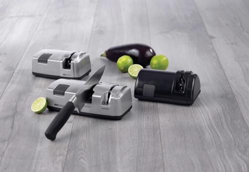 OBH Nordica Knife Sharpener Sharpx-Treme
