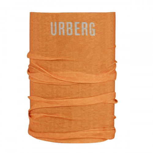 Urberg Tube Melange Orange