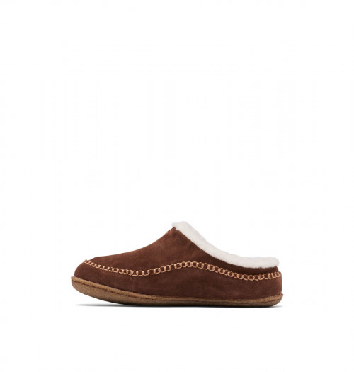 Sorel Lanner Ridge™ Tobacco