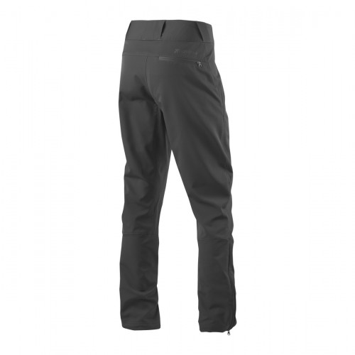 Houdini Women's Motion Pants True Black