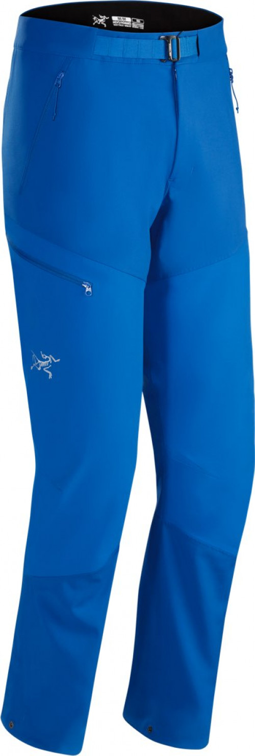 Arc'teryx Sigma FL Pants Men's Stellar