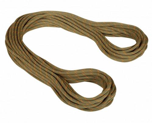 Mammut 9.9 Gym Workhorse Classic Rope 40 m Boa