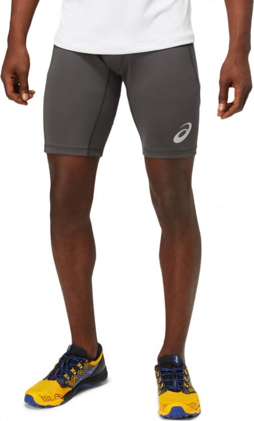 Asics Fujitrail Sprinter M's Graphite Grey/Graphite Grey