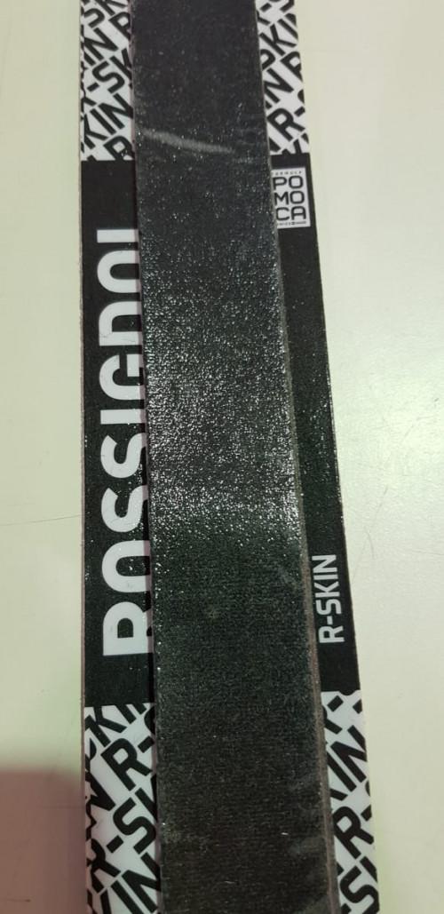 Rossignol L2 Skin Sport Grip