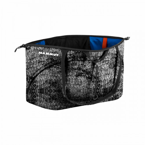 Mammut Magic Rope Bag X Asp