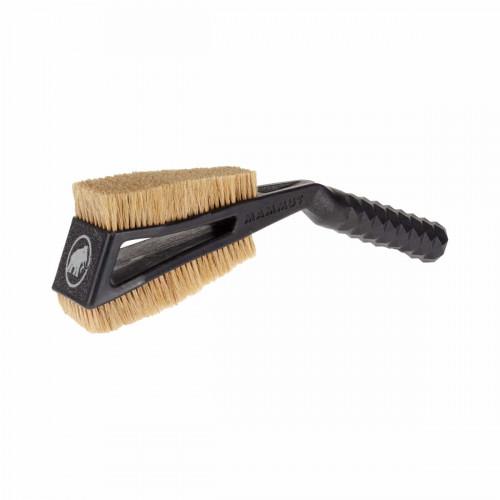 Mammut Sloper Brush Black