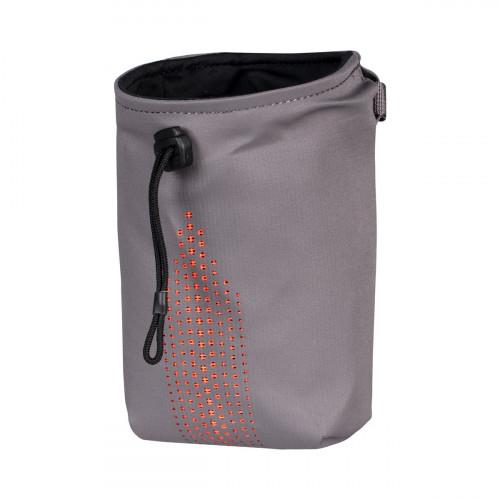 Mammut Comfort Chalk Bag Shark one s
