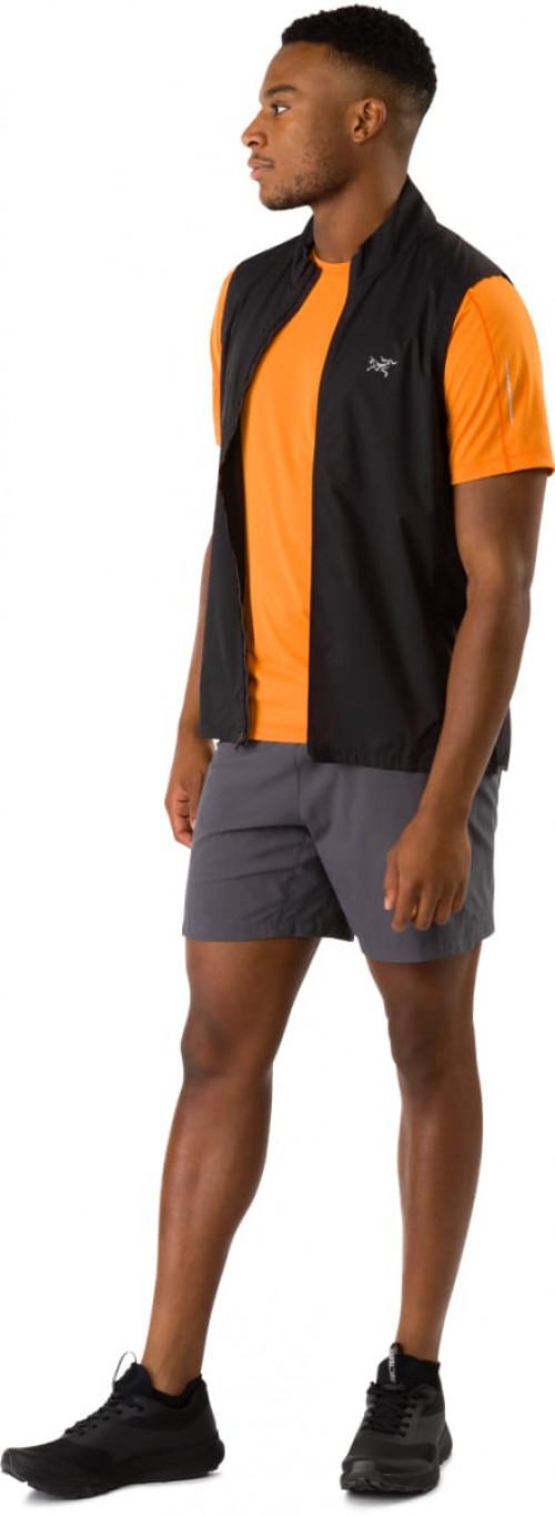 Arc'teryx Incendo Vest Men's Beacon