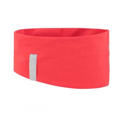 Johaug Discipline Headband Hcora