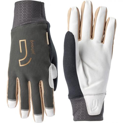 Johaug Touring Glove 2.0 Shdow