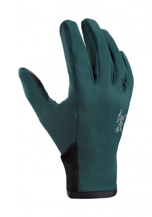 Arc'teryx Venta Glove Labyrinth