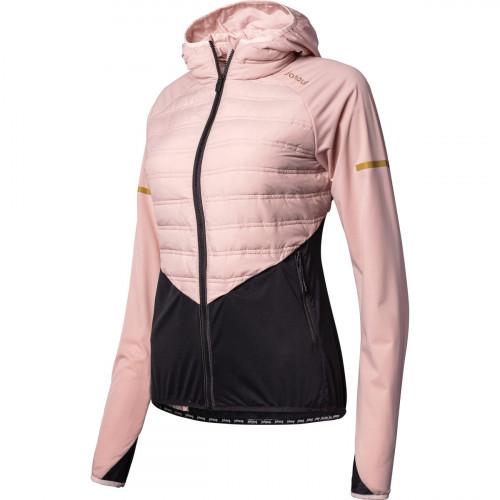 Johaug Concept Jacket Pdust