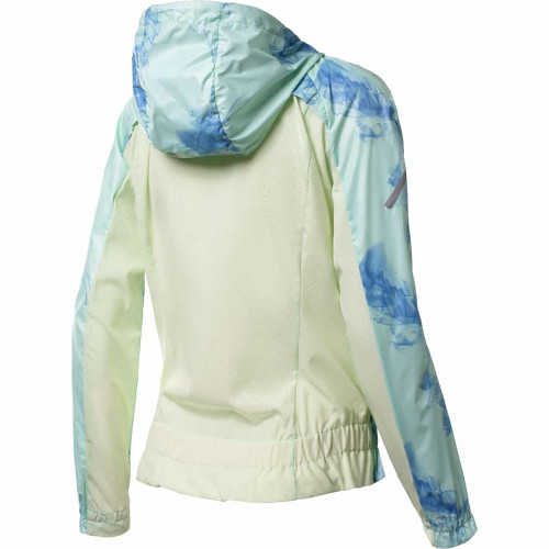 Johaug Breeze Jacket Sgree