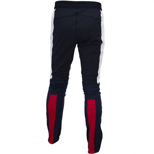 Swix Race Pant Men's Dark Navy