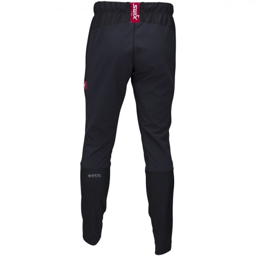 Swix Paragon Gore Infinium Pants Men's Phantom