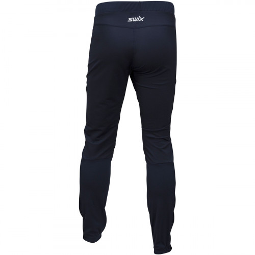 Swix Dynamic Pant Men's Dark Navy