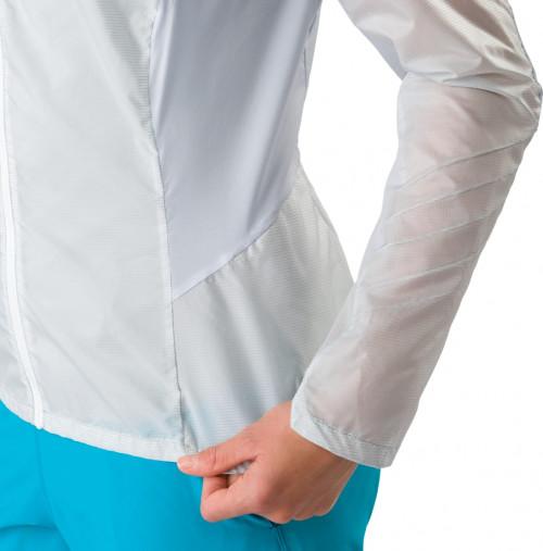 Arc'teryx Cita SL Jacket Women's Holograph